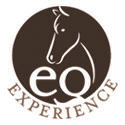 EQ Experience
